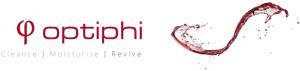 Optiphi logo
